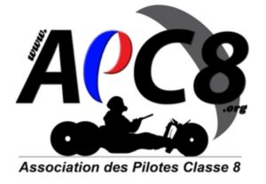 logo APC8